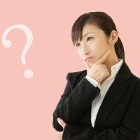葬儀・お葬式に関する質問・具体例交えたQ&A